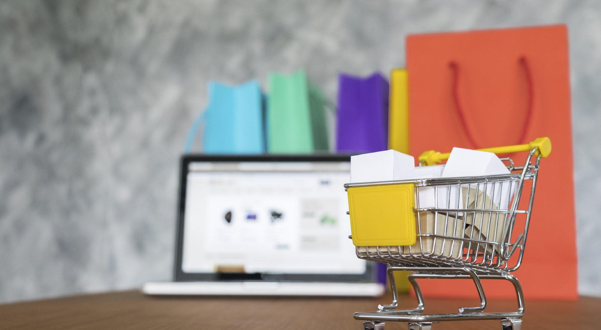 Supermercato24: da oggi si potrà pagare la spesa online